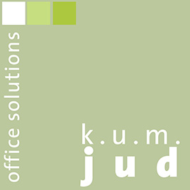 k.u.m. jud - office solutions