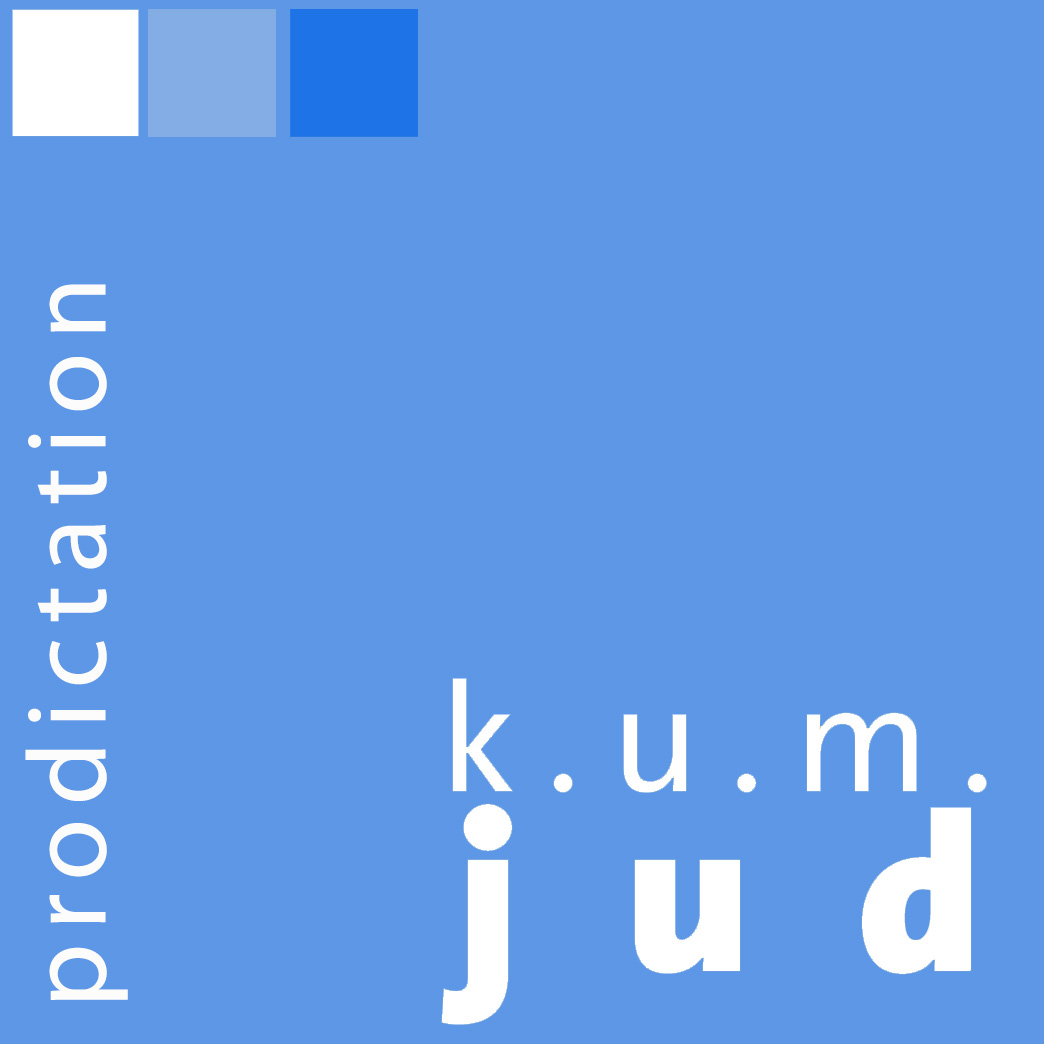 k.u.m. jud - prodictation